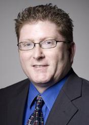 Ken Corley