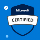 CIS 1026 Students Earn Microsoft Certifications