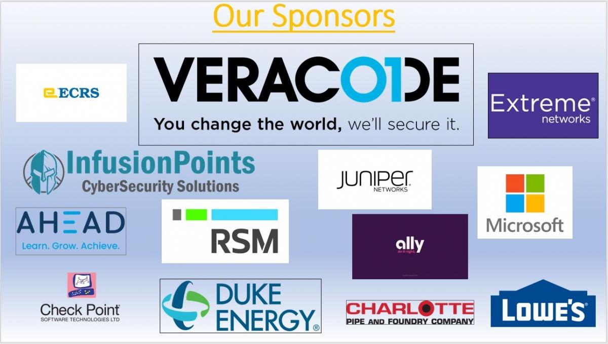 cyber_summit_sponsors_4.jpg