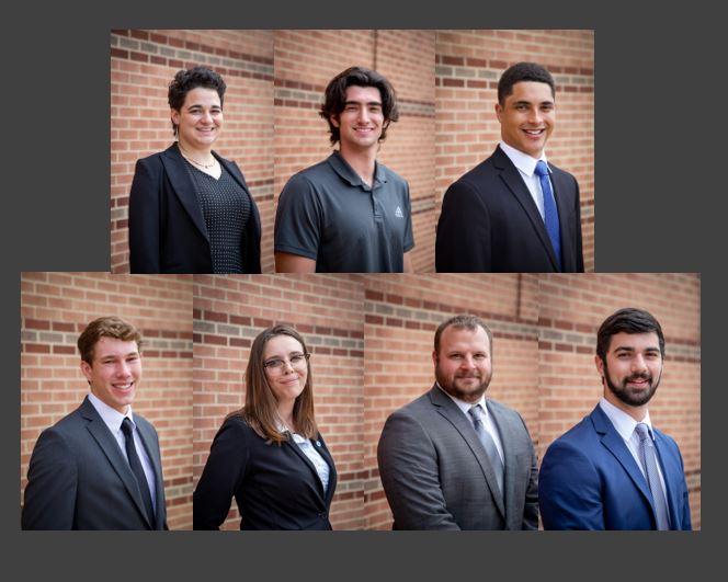group_headshots.jpg