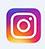 instagram-logo_2.jpg