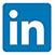 linkedin_0.jpg