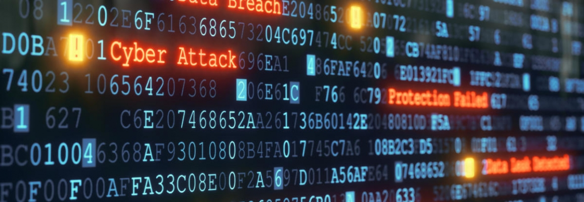CIS Department Cyber Security Concentration Approved