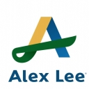 The Technovation for Good program is made possible in part due to a grant funded by Alex lee, Inc.