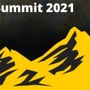2021 Appalachian State Cyber Summit