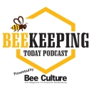 World Bee Count with James Wilkes and Joseph Cazier- Appalachian State University- CARE Center