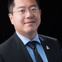 Dr. Jason Xiong- CIS Faculty member