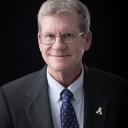 Lewis Alexander- CIS Faculty Member