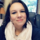 Samantha Williams earns staff shout out with Walker College Business staffers