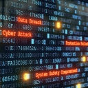 Cyber Security Concentration To Begin Fall 2021