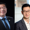 Dr. Jason Xiong and Dr. Jung Hwan Kim earn Dean's Club Grant